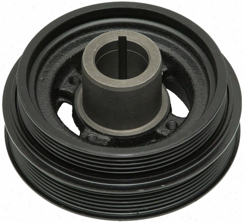 Dorman Oe Solutions 594-180 594180 Gmc Pulley Balancer