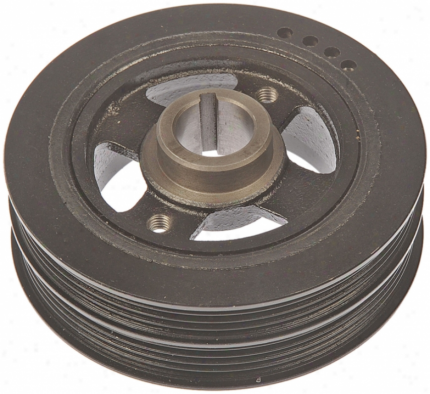 Dorman Oe Solutions 594-182 594182 Chrysler Pulley Balancer