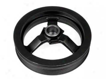Dorman Oe Solutions 594-183 594183 Mazda Pulley Balancer