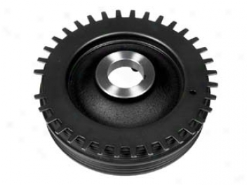 Dorman Oe Solutions 594-184 594184 Chrysl3r Pulley Balancer