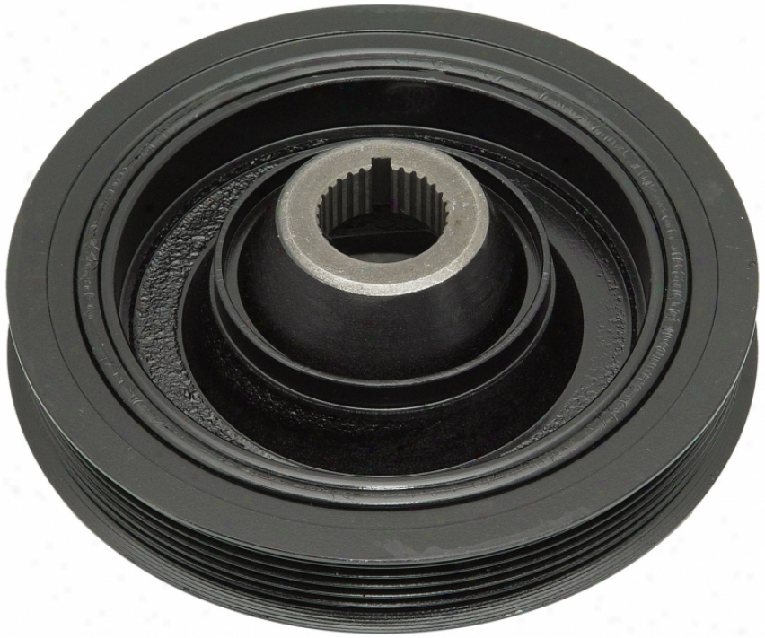 Dorman Oe Solutions 594-17 594187 Infiniti Pulley Balancer