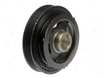 Dorman Oe Solutions 594-188 594188 Ford Pulley Balancer