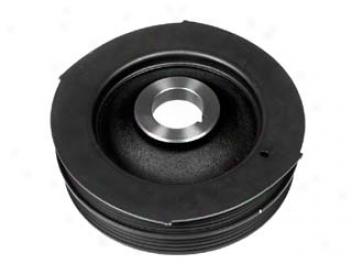 Dorman Oe Solutions 594-193 594193 Cadillac Parts