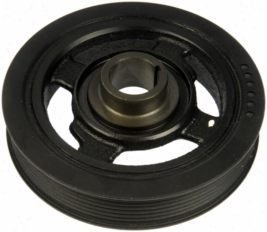 Dorman Oe Solutions 594-198 594198 Nissqn/datsun PulleyB alancer