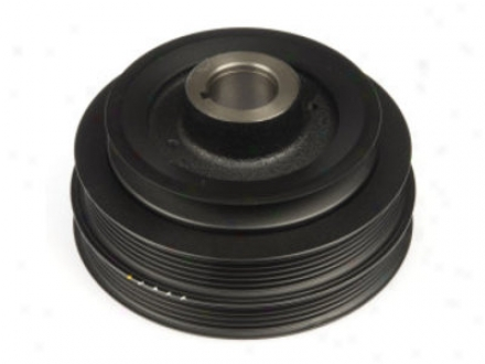 Dorman Oe Solutions 594-199 594199 Toyota Pulley Balancer