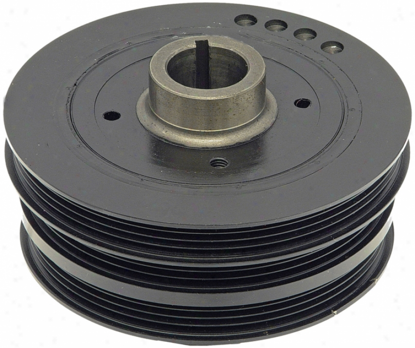Dorman Oe Solutions 594-201 594201 Toyota Pulley Balancer