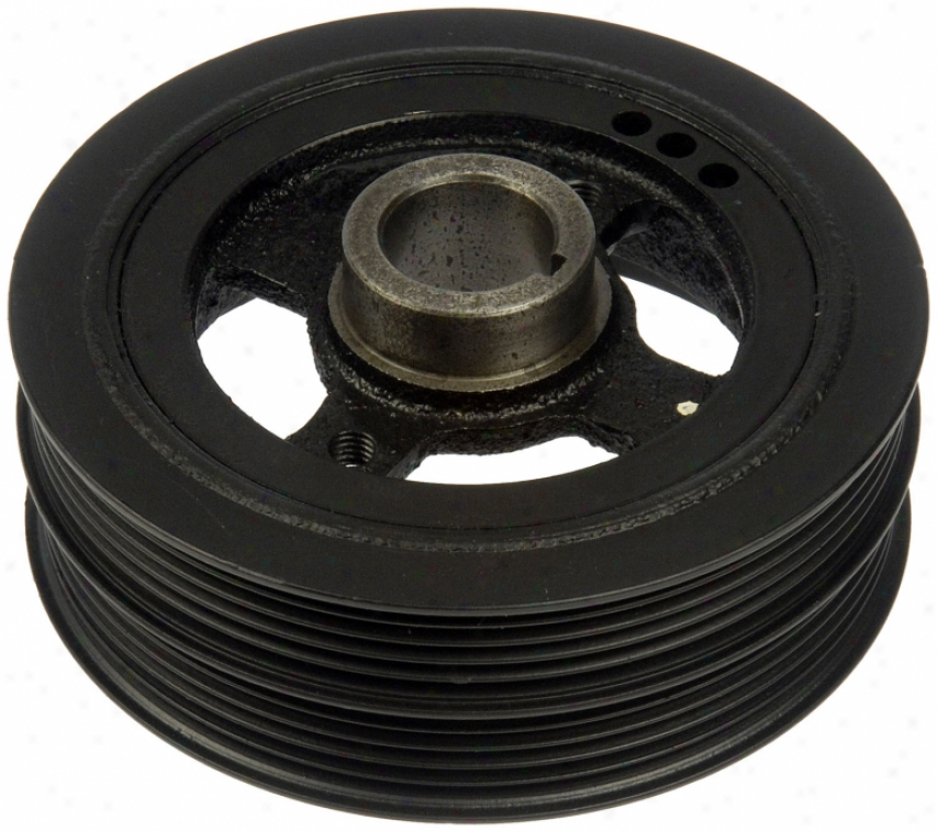 Dorman Oe Solutions 594-202 594202 Toyota Pulley Balancer