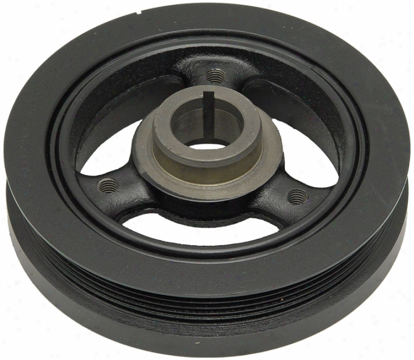 Dorman Oe Solutions 594-206 594206 Ford Pulley Balancer