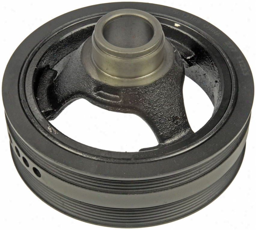 Dorman Oe Solutions 594-209 594209 Plymouth Pulley Balancer