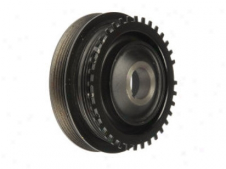 Dorman Oe Solutions 594-218 594218 Ford Pulley Balancer