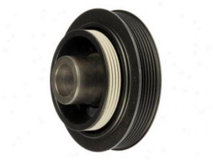 Dorman Oe Solutions 594-291 594219 Gmcc Pulley Balancer