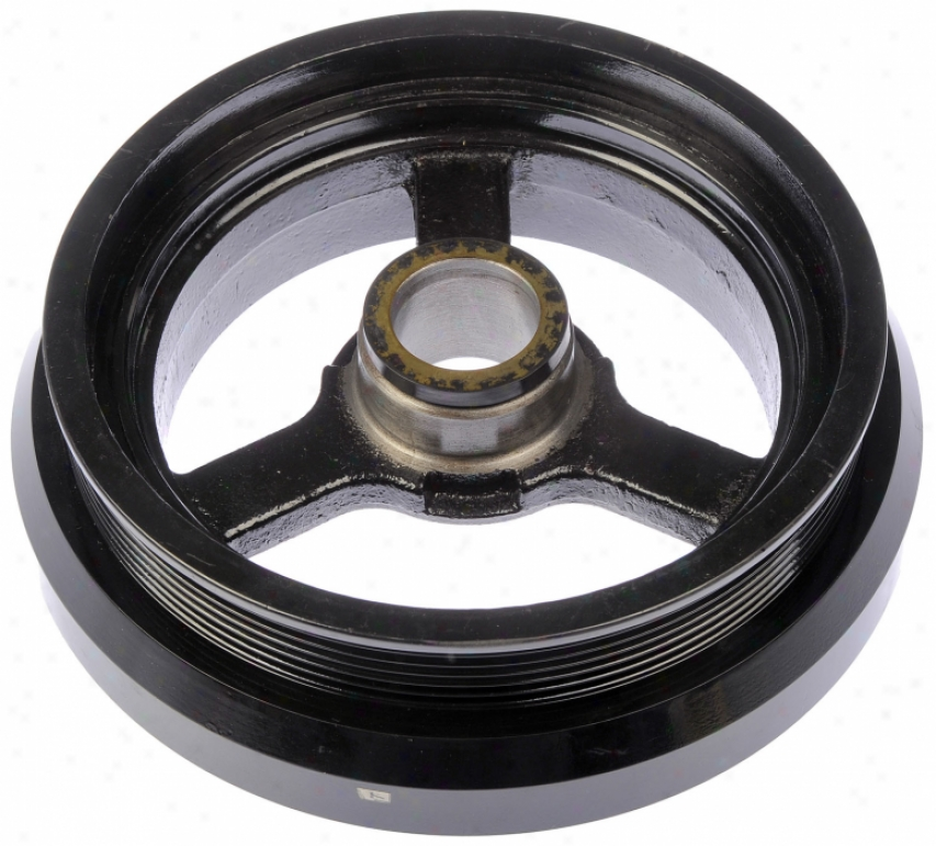 Dorman Oe Solutions 594-220 594220 Fordd Pulley Balancer
