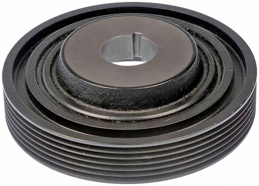 Dorman Oe Solutions 594-221 594221 Ford Pulley Balancer
