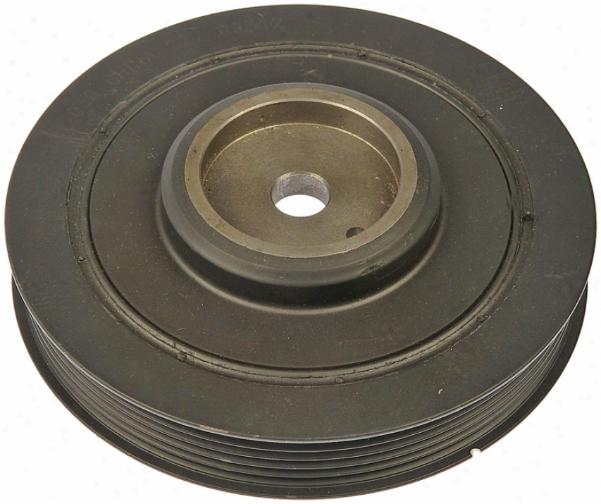 Dorman Oe S0lutions 594-268 594268 Ford Pulley Balancer