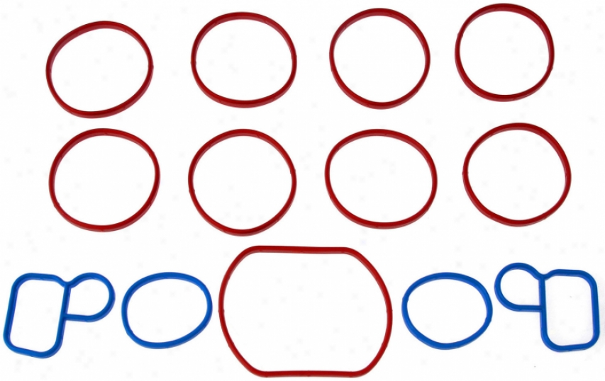 Dorman Oe Solutions 615-175g 615175g Ford Manifold Gaskets Set
