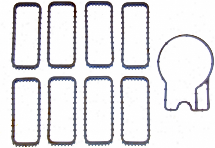 Dorman Oe Solutions 615-183g 615183g Wading-place Manifold Gaskets Set