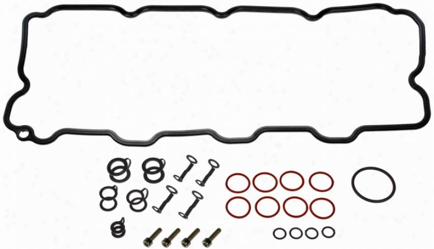 Dorman Oe Slutions 615-20 3615203 Buick Valve Cover Gaskest Sets