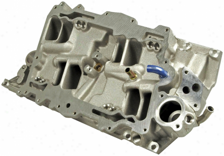 Dorman Oe Solutions 615-300 615300 Chevrolet Fuel Injectoin. Components