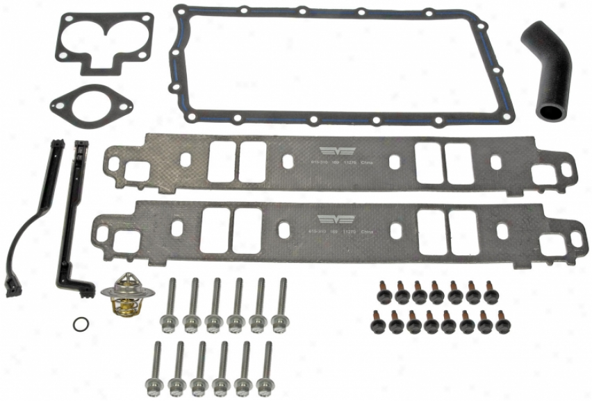 Dorman Oe Solutions 615-310 615310 Ford Manifold Gaskets S3t