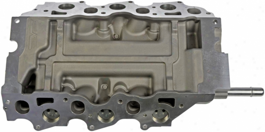 Dorman Oe Soljtions 615-477 615477 Ford Parts