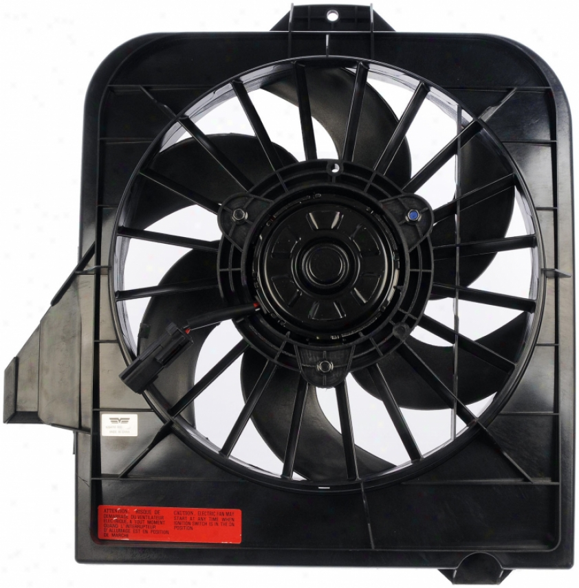 Dorman Oe Solutions 620-018 620018 Dodge Blower Fan Motors