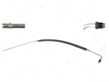 Dorman Oe Solutions 625-108 625108 Chevrolet Coolign Bypass Hose