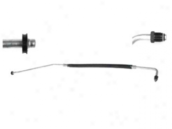 Dorman Oe Solutions 625-123 625123 Chevrolet Coolign Bypass Hose