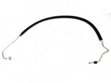 Dorman Oe Solutions 625-134 625134 Chevrolet Cooling Bypass Hose