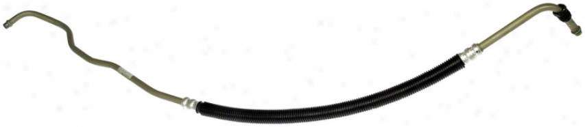 Dorman Oe Solutions 625-178 625178 Chevrolet Cooling Bypass Hose