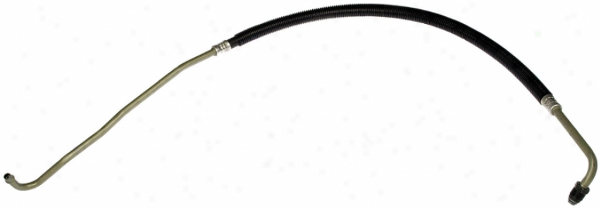 Dorman Oe Solutions 625-179 625179 Chevrolet Cooling Bypass Hose