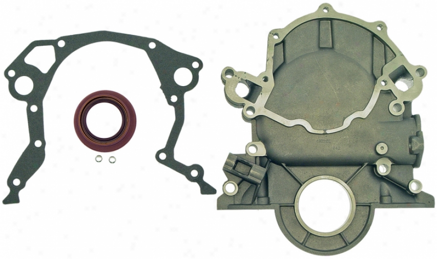 Dorman Oe Solutions 635-102 635102 Ford Parts
