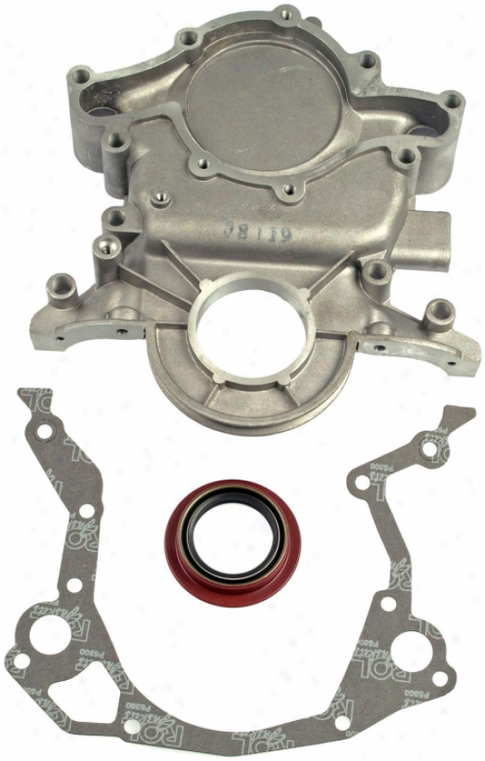 Dorman Oe Solutions 635-106 635106 Mercury Parts