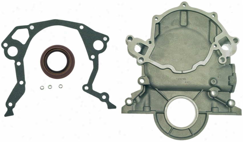 Dorman Oe Solutions 635-107 635107 Ford Parts