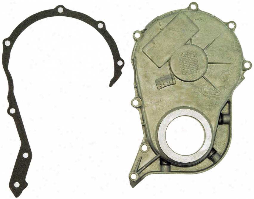 Dorman Oe Solutions 635-109 635109 Mazda Partd