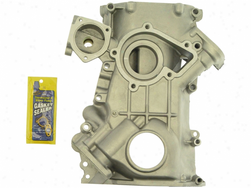 Dorman Oe Solutions 635-205 635205 Nissan/datsun Parts