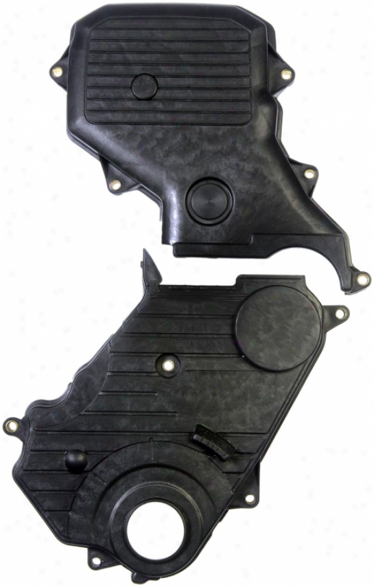 Dorman Oe Solutions 635-303 635303 Toyota Partss