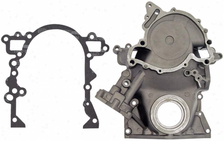 Dorman Oe Solutions 635-503 635503 Buick Parts