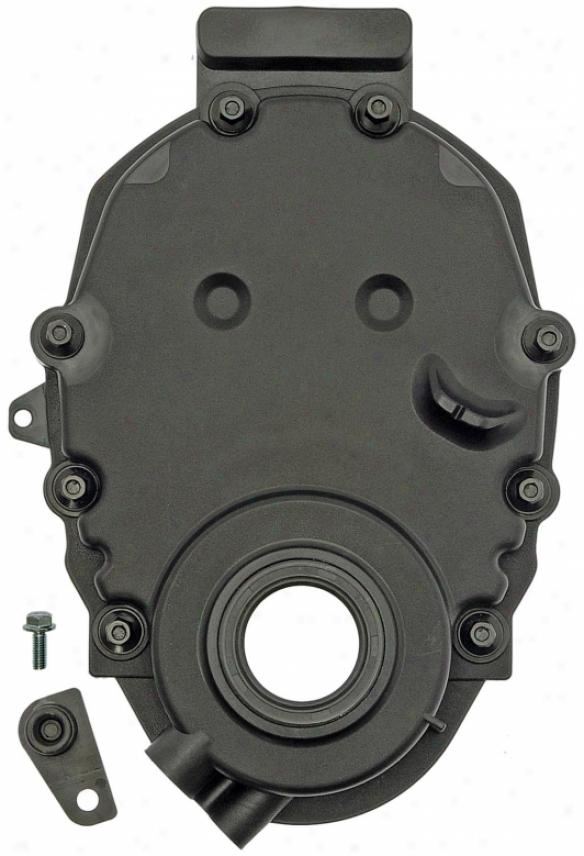 Dorman Oe Solitions 635-505 635505 Chevrolet Parts