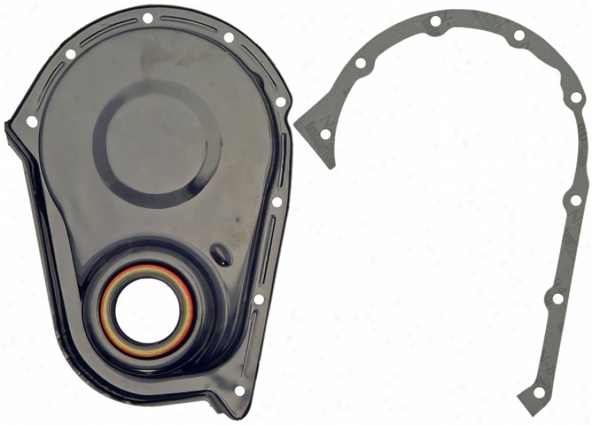 Dorman Oe Solutions 635-506 635506 Chevrolet Parts