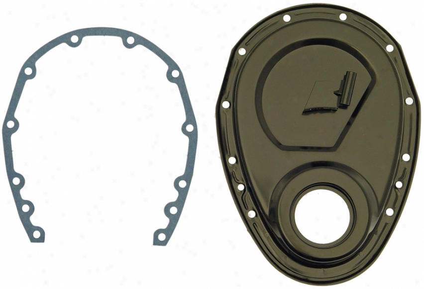 Dorman Oe Solutions 635-510 635510 Chevrolet Parts