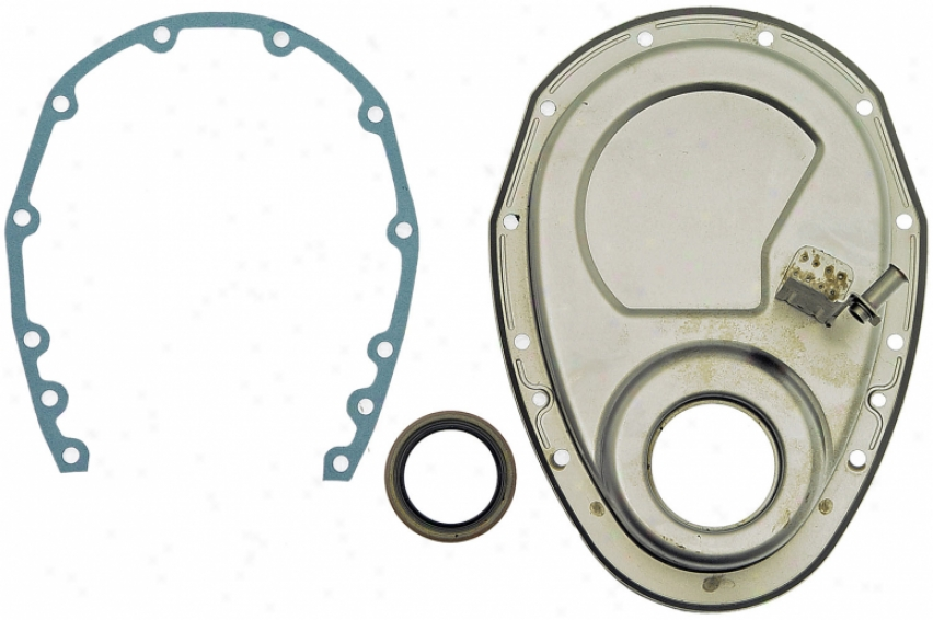Dorman Oe Solutions 635-512 635512 Honda Parts