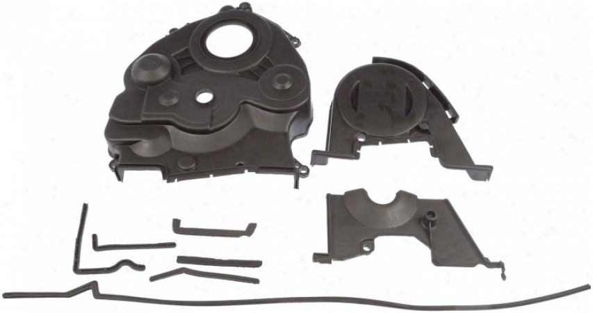 Dorman Oe Solutions 635-600 635600 Honda Parts