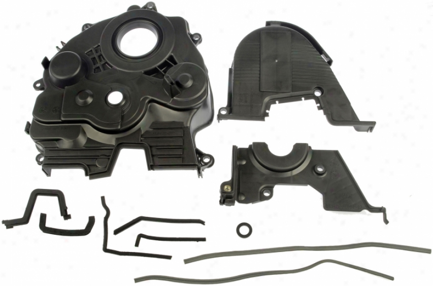 Dorman Oe Solutions 635-601 635601 Honda Quarters