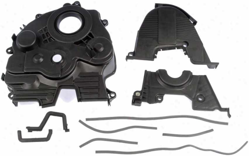 Dorman Oe Solutions 635-602 635602 Suzuki Quarters
