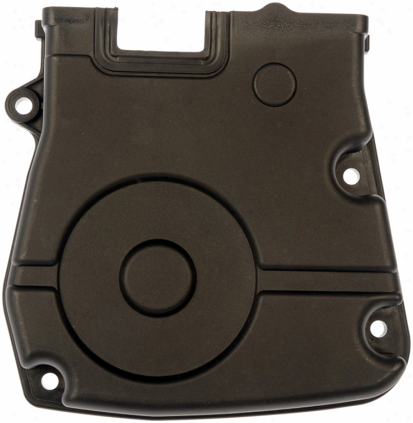 Dorman Oe Solutions 635-800 635800 Hyundai Quarters