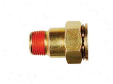 Dorman Oe Solutions 800-704 800704 Gmc Parts