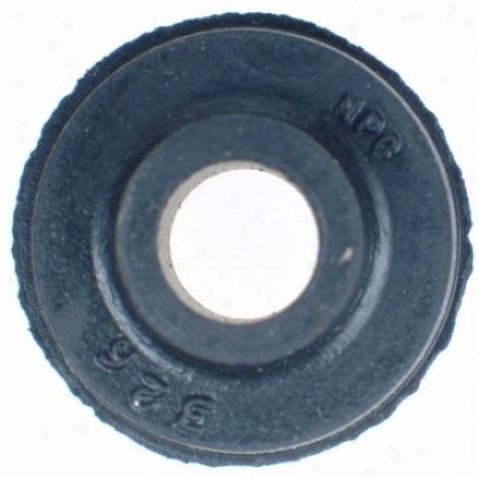 Felpro 10740 10740 Rubber Plug