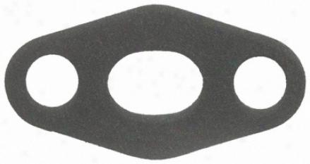 Felpro 11792 1179Z Lincoln Rubber Plug