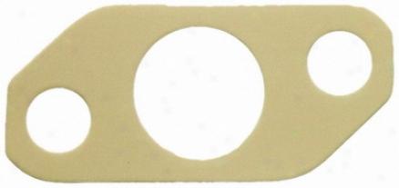 Felpro 12172 12172 Internayional Rubber Plug