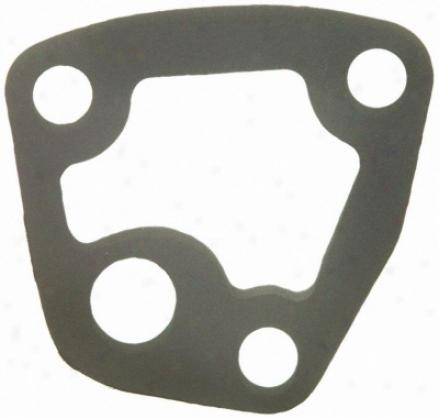 Felpro 13426 13426 Chevrolet Rubber Plug